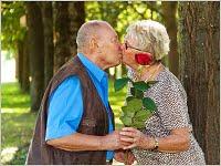 Versicherungen oder Altersvorsorge - was ist wichtiger?