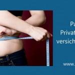 Passt Ihre Privathaftpflichtversicherung noch?