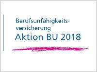 Volkswohl Bund BU-Aktion 2018