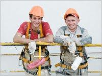 Welche Versicherungen braucht man als Arbeitnehmer?