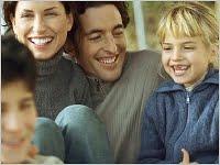 Welche Versicherungen braucht man als Familie?
