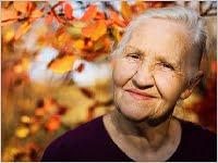 Welche Versicherungen braucht man als Rentner?