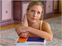 Welche Versicherungen braucht man als Student?