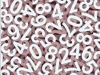 Wenig vertrauenerweckende Berufsunfähigkeits-Statistiken des GDV