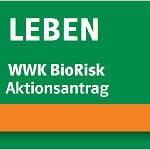 WWK Berufsunfähigkeitsversicherung BioRisk: Wenig Fragen bis Ende 2014