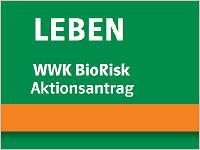 WWK Berufsunfaehigkeitsversicherung Aktion 2014