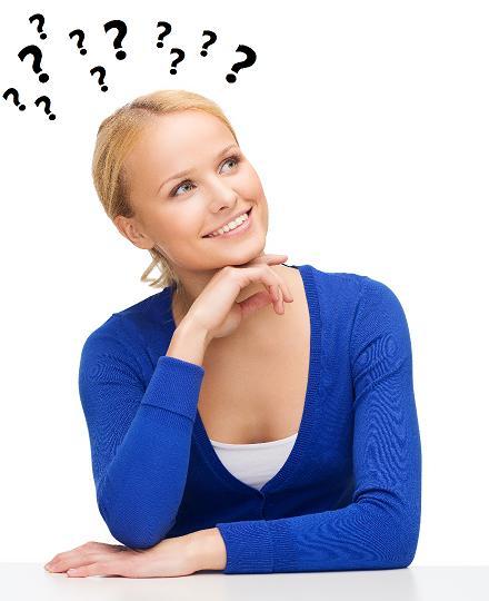 Zur Anfrage für eine Berufsunfähigkeitsversicherung